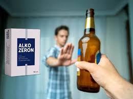 Alkozeron - test - kräm - nyttigt