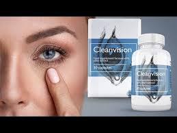 Cleanvision - bättre syn - funkar det - Pris - Forum