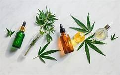 Cannabis Oil- Amazon - recensioner - resultat