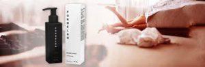 Formelan - kräm - ingredienser - åtgärd
