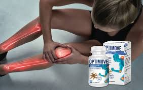 Optimove - nyttigt - apoteket - Amazon