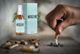 Nicozero - resultat - köpa - ingredienser