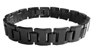 MagniCharm Bracelet - magnetband - Pris - ingredienser - sverige