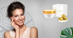 Carattia Cream - för föryngring - Forum - bluff - test