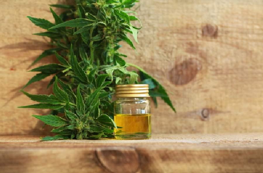 CBD olja – pris – röka – barn – migrän – parkinson – scandinavian hemp – e cigg – effekter flashback – apoteket hjärtat