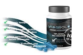 Viagrol - bluff - test - kräm