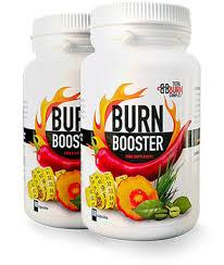 Burnbooster - kräm - ingredienser - åtgärd