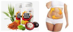 Burnbooster - köpa - funkar det - Pris