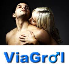 Viagrol - för styrka - nyttigt - apoteket - sverige