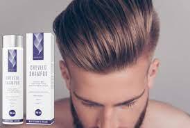 Chevelo Shampoo - fungerar - biverkningar - review - innehåll