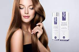 Chevelo Shampoo - i Sverige - apoteket - pris - var kan köpa - tillverkarens webbplats