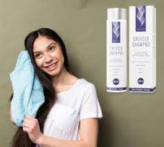 Chevelo Shampoo - test - omdöme - någon som provat - resultat
