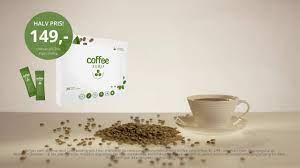 Coffee Zero - fungerar - biverkningar - innehåll - review