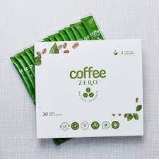 Coffee Zero - i Sverige - apoteket - pris - var kan köpa - tillverkarens webbplats