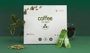 Coffee Zero - recension - i flashback - forum - funkar det