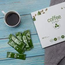 Coffee Zero - test - omdöme - resultat - någon som provat