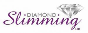 Diamond Slimming - funkar det - recension - i flashback - forum