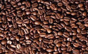 Grona Kaffebonor - i Sverige - var kan köpa - apoteket - pris - tillverkarens webbplats
