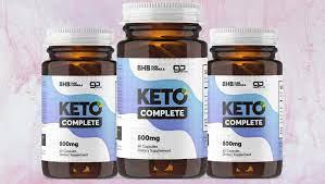 Keto Complete - recension - i flashback - funkar det - forum