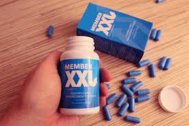 Member Xxl - pris - var kan köpa - i Sverige - apoteket - tillverkarens webbplats