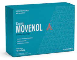 Movenol - tillverkarens webbplats - var kan köpa - i Sverige - apoteket - pris