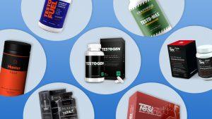Testo Support Test - var kan köpa - apoteket - pris - tillverkarens webbplats - i Sverige