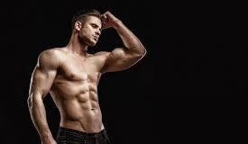 T8 natural testosterone booster - fungerar - review - innehåll - biverkningar