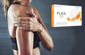 Flex5x - tillverkarens webbplats? - var kan köpa - i Sverige - apoteket - pris