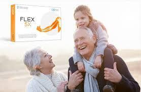 Flex5x - funkar det - forum - recension - i flashback