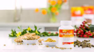 Metaburn - tillverkarens webbplats? - apoteket - pris - var kan köpa - i Sverige