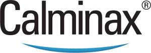 Calminax - någon som provat - test - omdöme - resultat