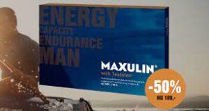 Maxulin - i Sverige - apoteket - pris - var kan köpa - tillverkarens webbplats