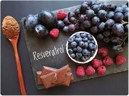 Resveratrol - var kan köpa - tillverkarens webbplats - i Sverige - apoteket - pris